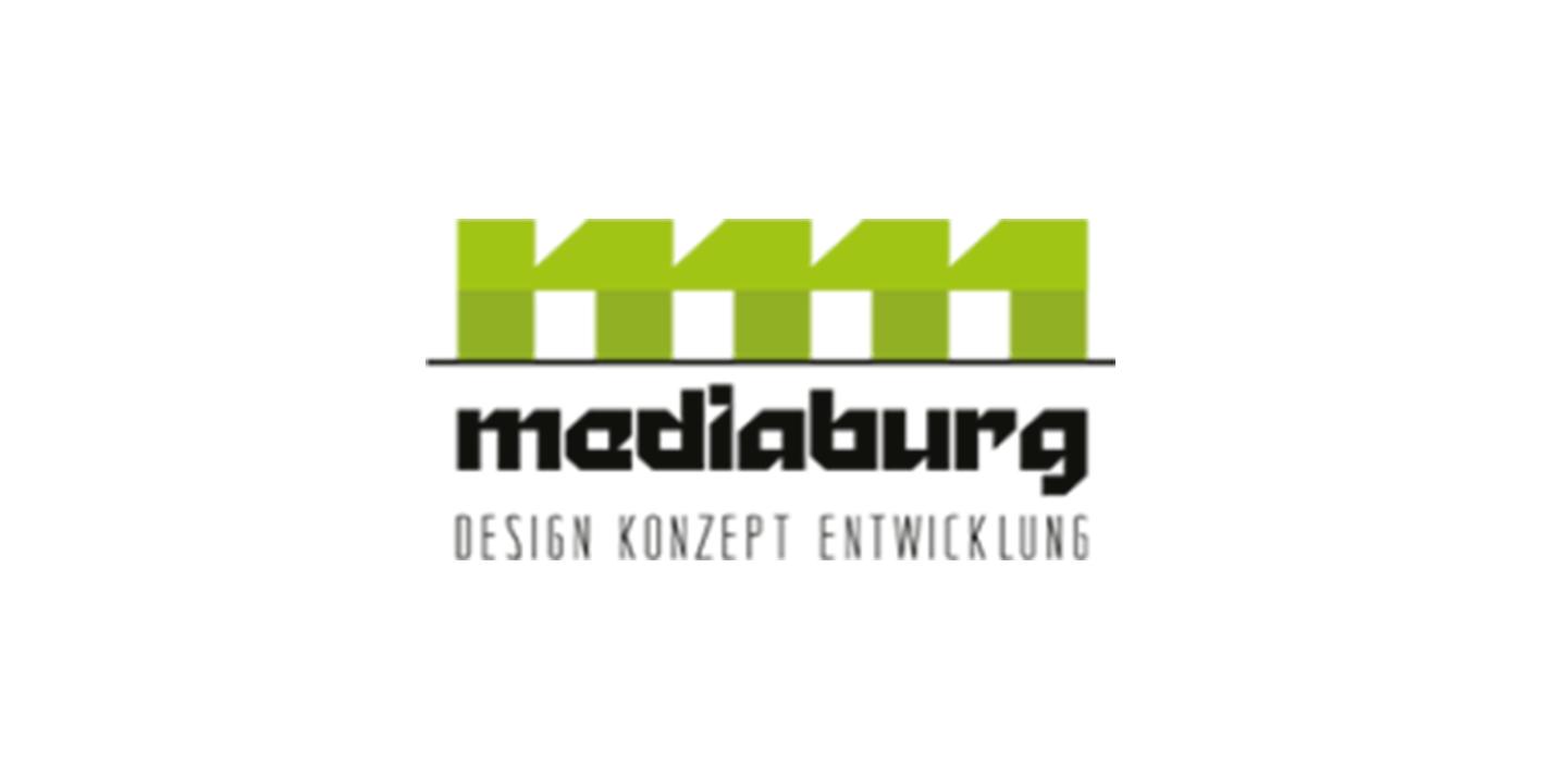 mediaburg