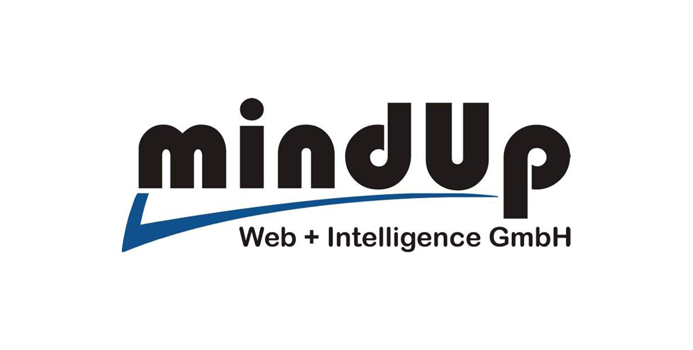 mindUp_800_234