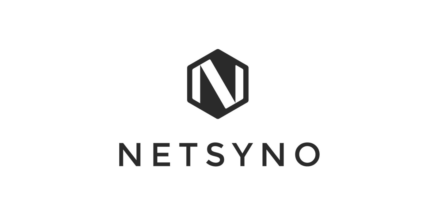 netsyno_logo_1_m