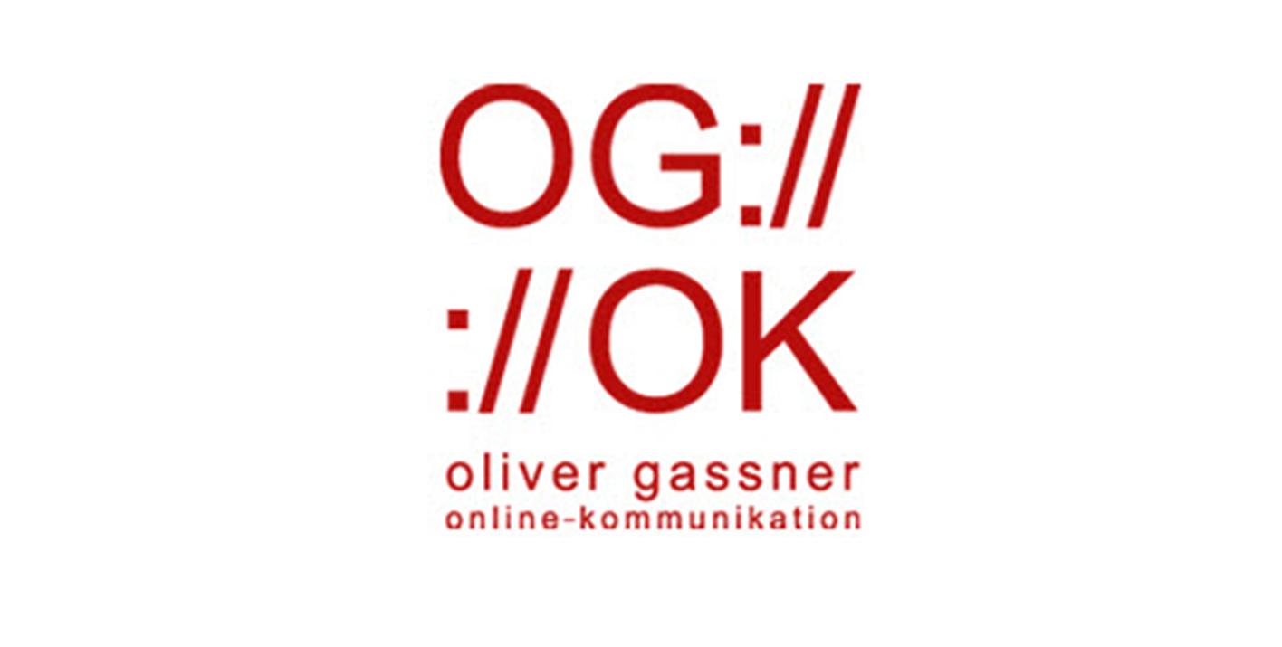 ogok_4blog