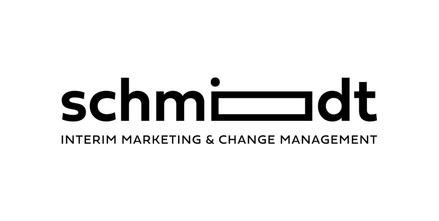 schmidt-interim