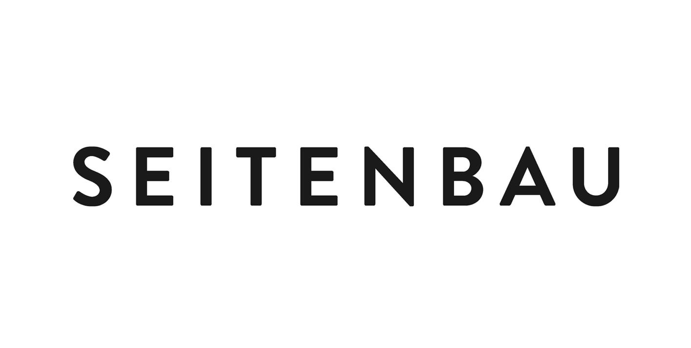 seitenbau_logo_black