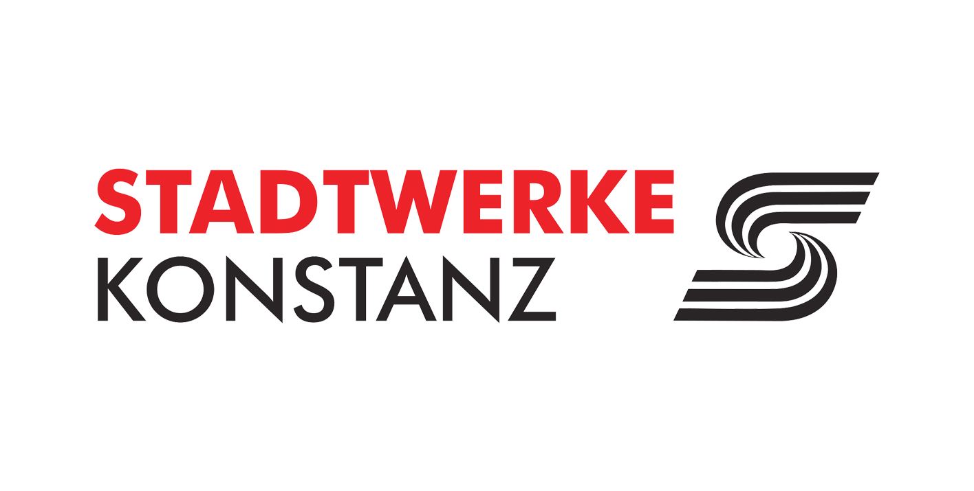stadtwerke_konstanz_logo