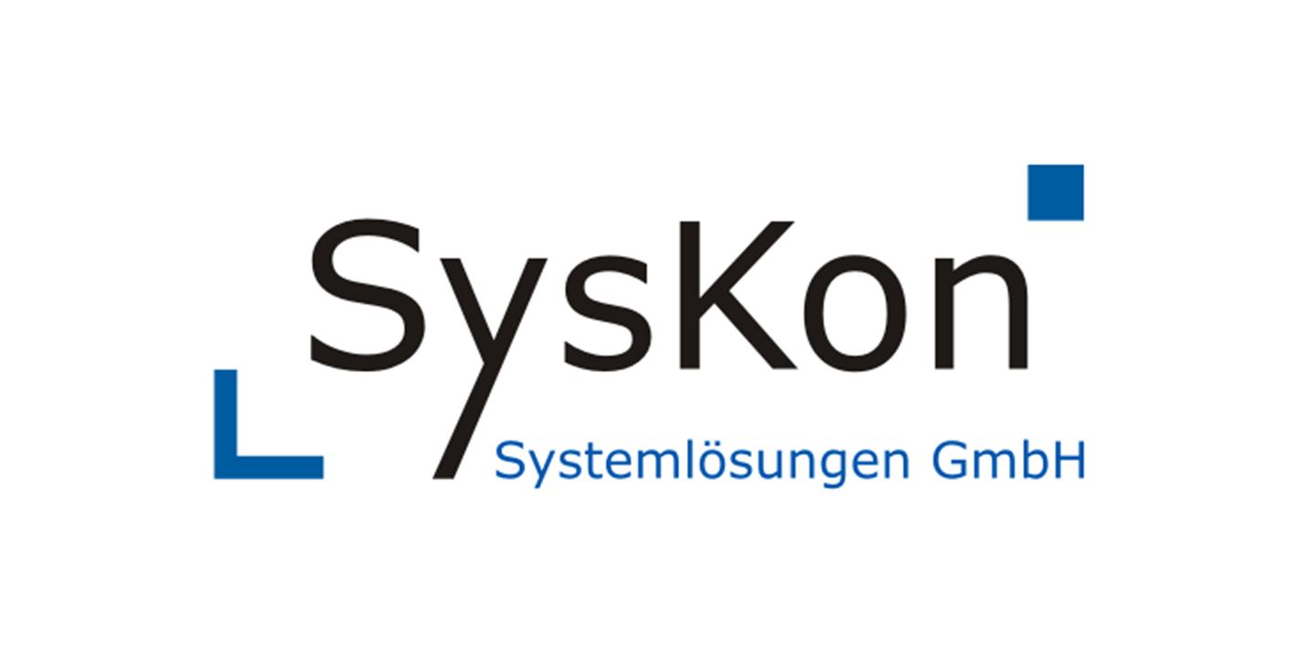 syskon_510x196
