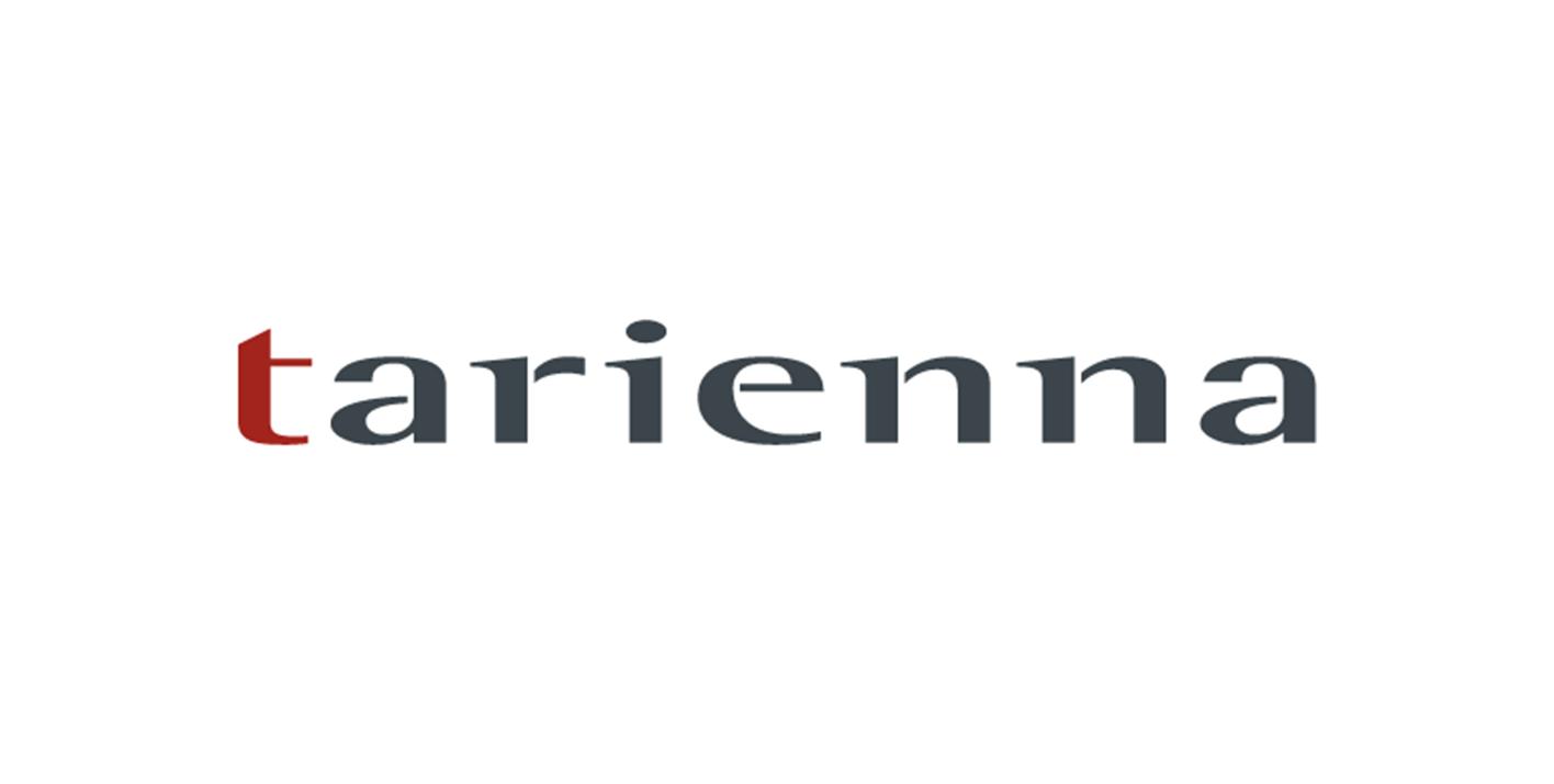 tarianna_Logo_600px_rgb