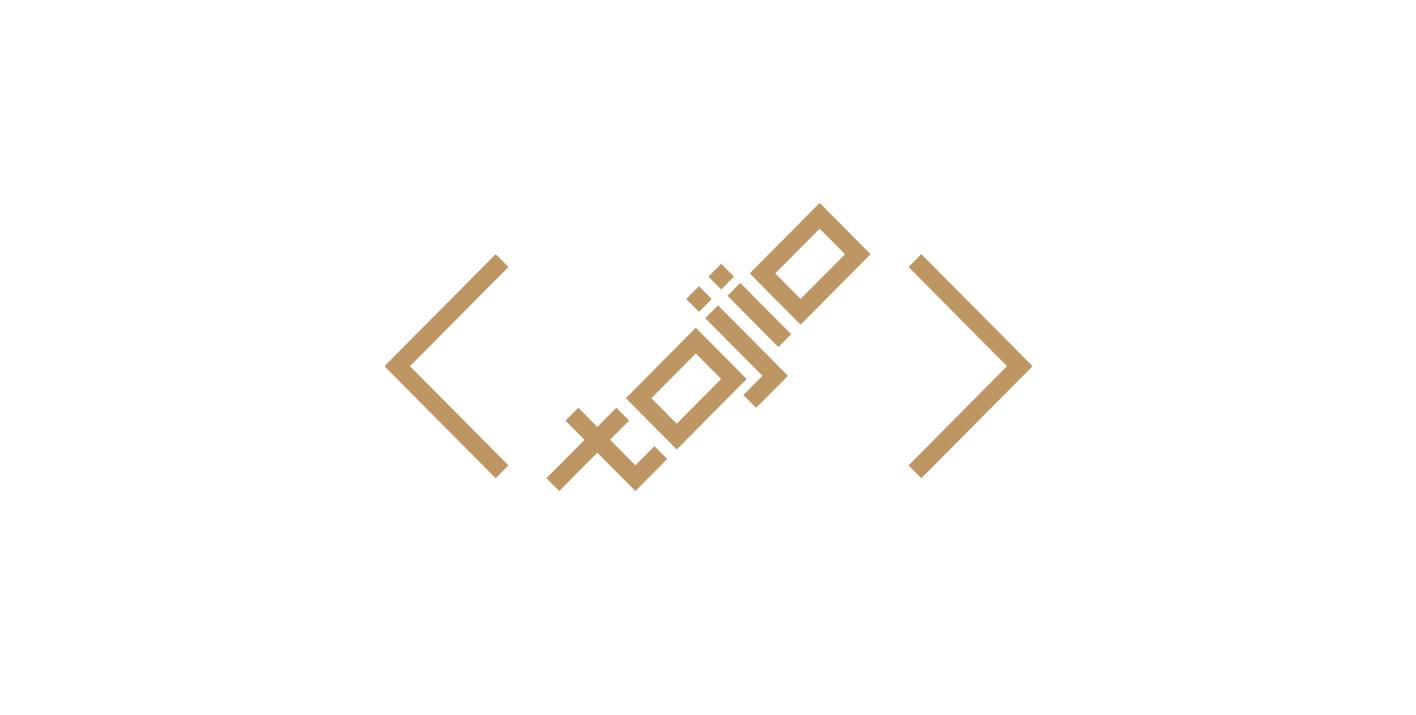 tojio-logo_2020_gold