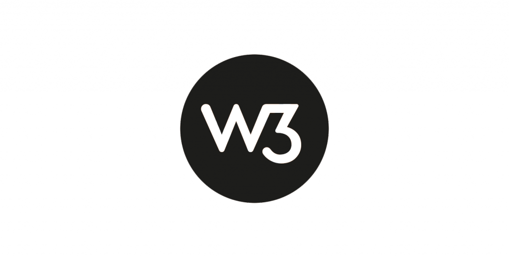 W3 digital brands GmbH