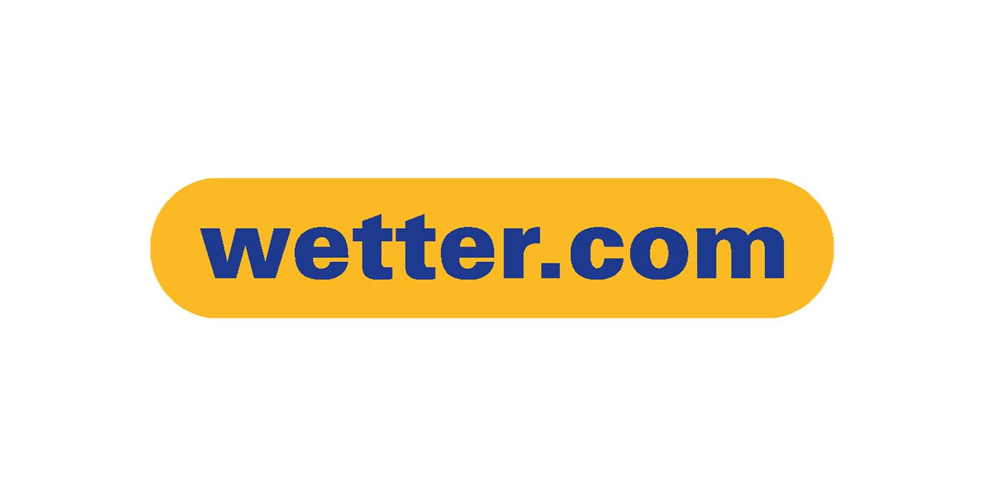 wetter.com_2D-Logo