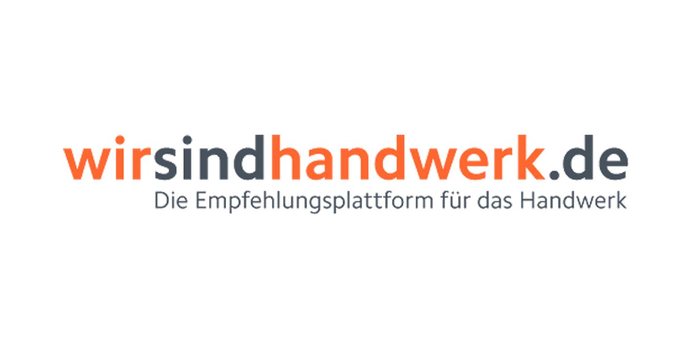 wirsindhandwerk-de_Logo_emp