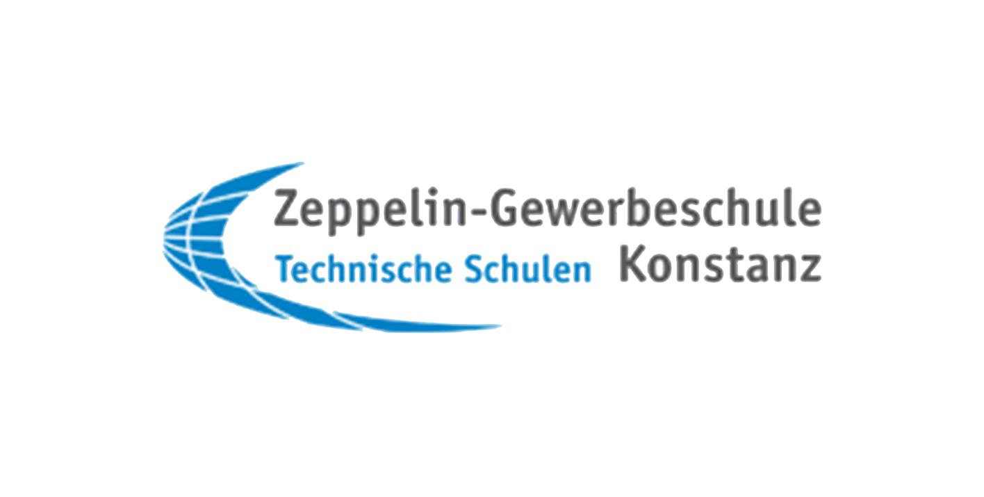 zeppelin-gewerbeschule