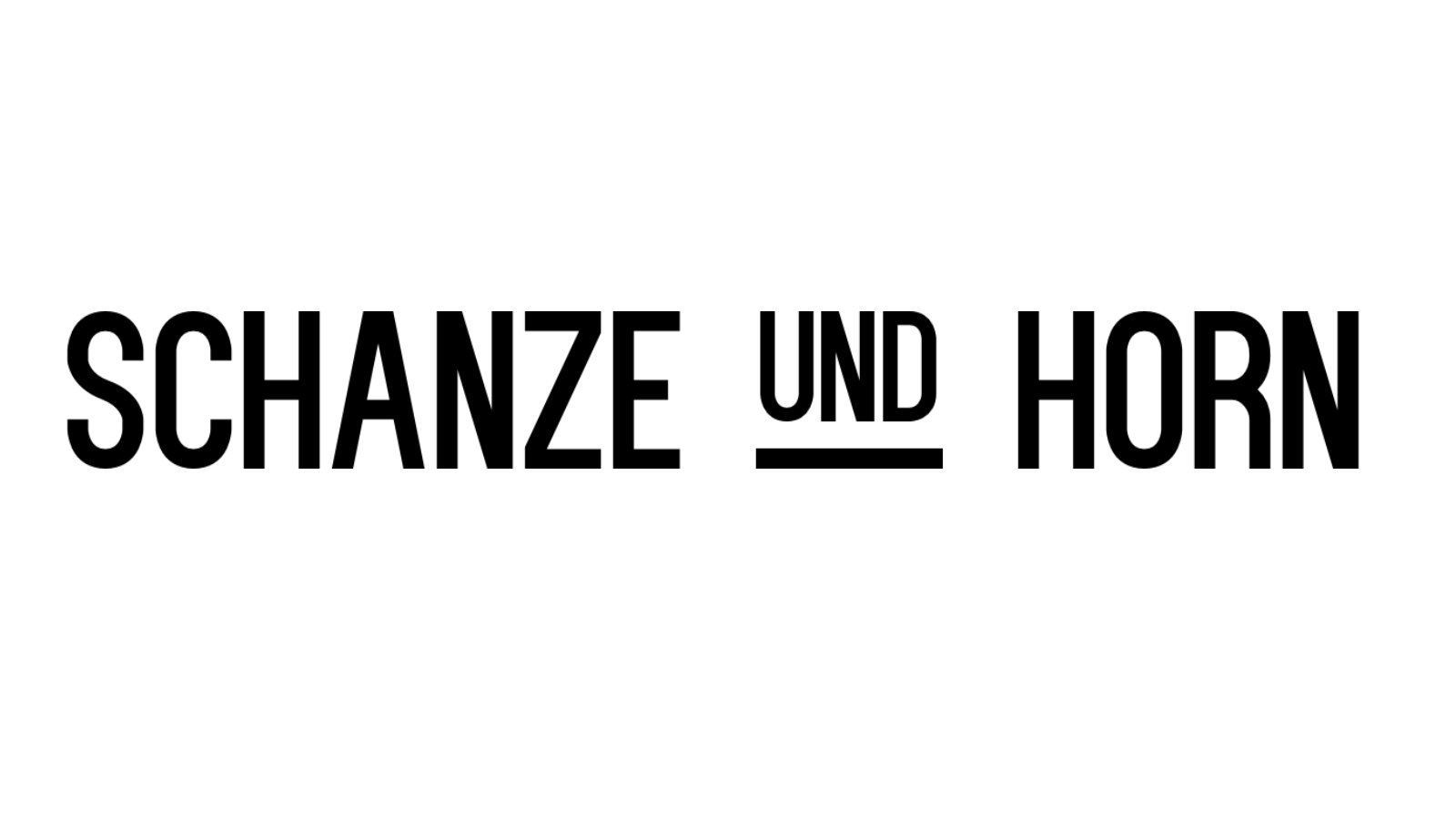 Schanze_Horn_Logo_Zuschnitt