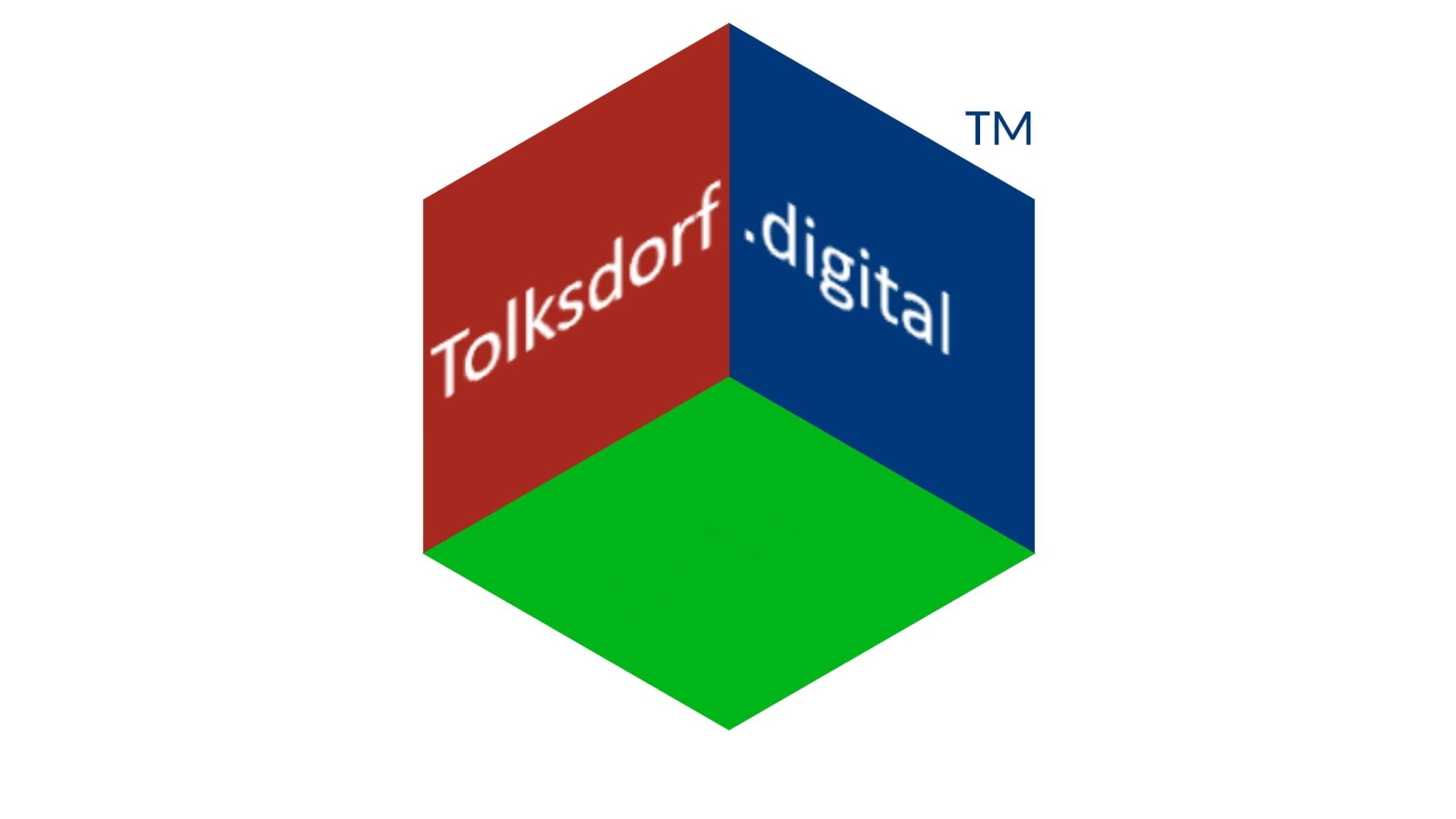 Tolksdorf.digital GmbH_1600