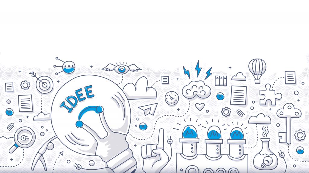 """cyberTREFF digital: """"Kreativität im virtuellen Raum: Wie kann Zusammenarbeit online gestaltet werden?"""""""
