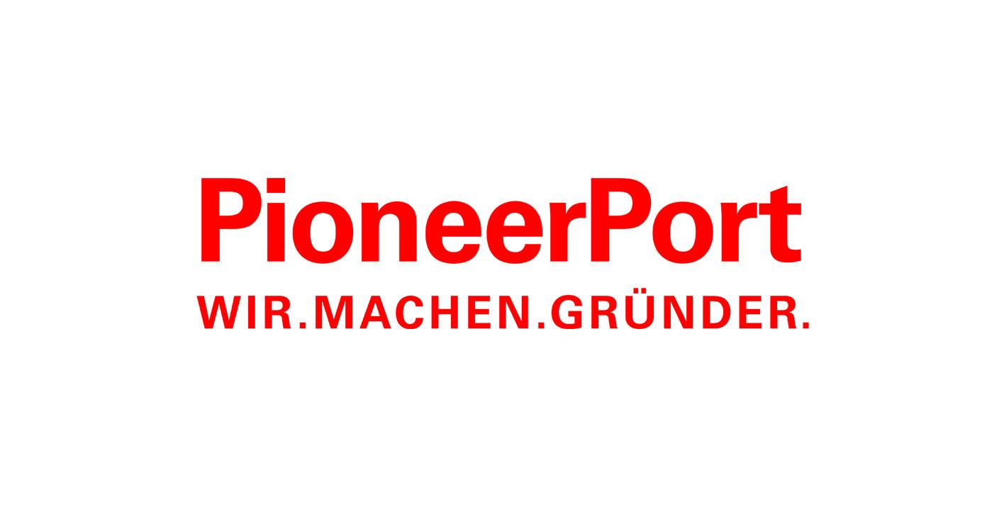 PioneerPort