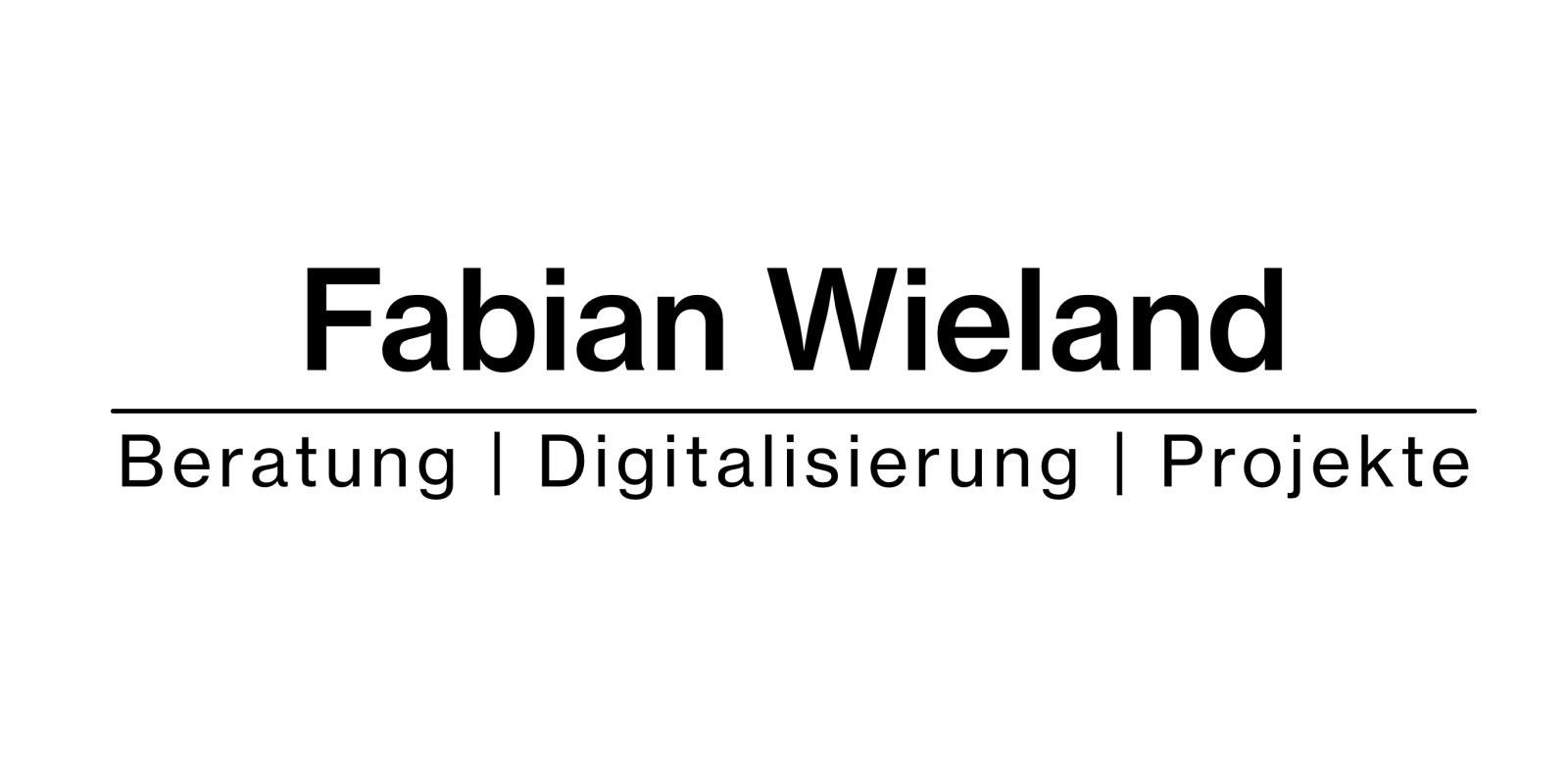 fabian-wieland_1600