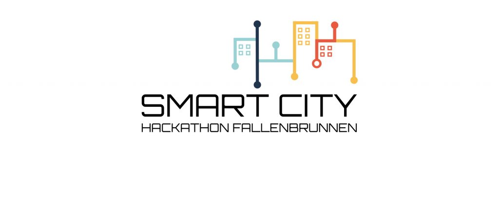 Smart City Hackathon Fallenbrunnen