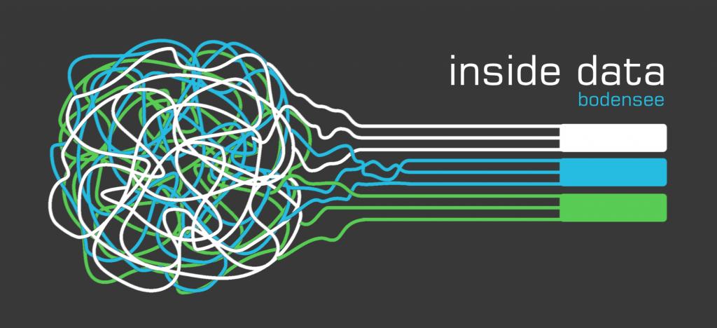 """Inside Data Bodensee // Vol. III: """"Umsetzung eines Vorhersagemodells mit KNIME Analytics Platform"""""""