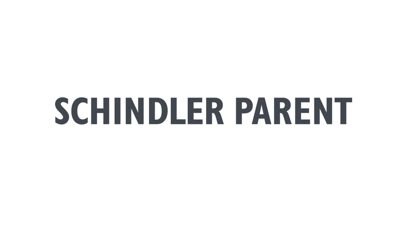 SchindlerParent_1600