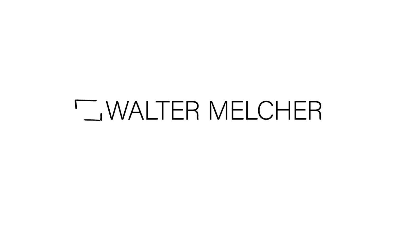 Walter Melcher_1600