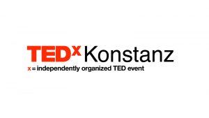 TEDx Konstanz, TED Talks