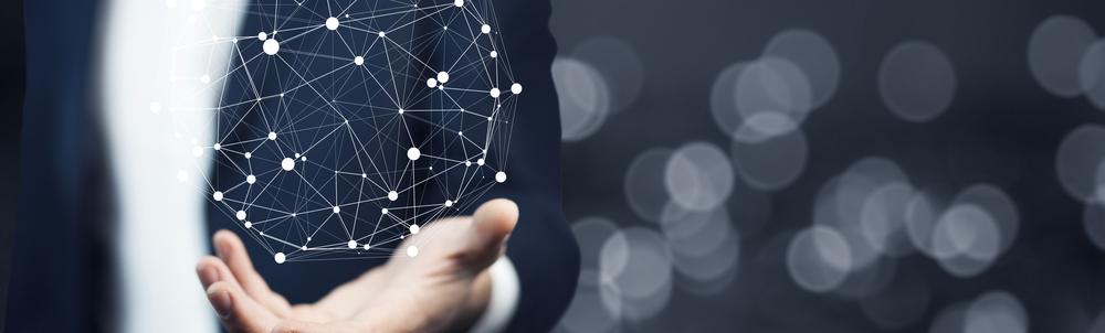 Digitalisierung als Chance – Datenpotentiale mithilfe von KI nutzen