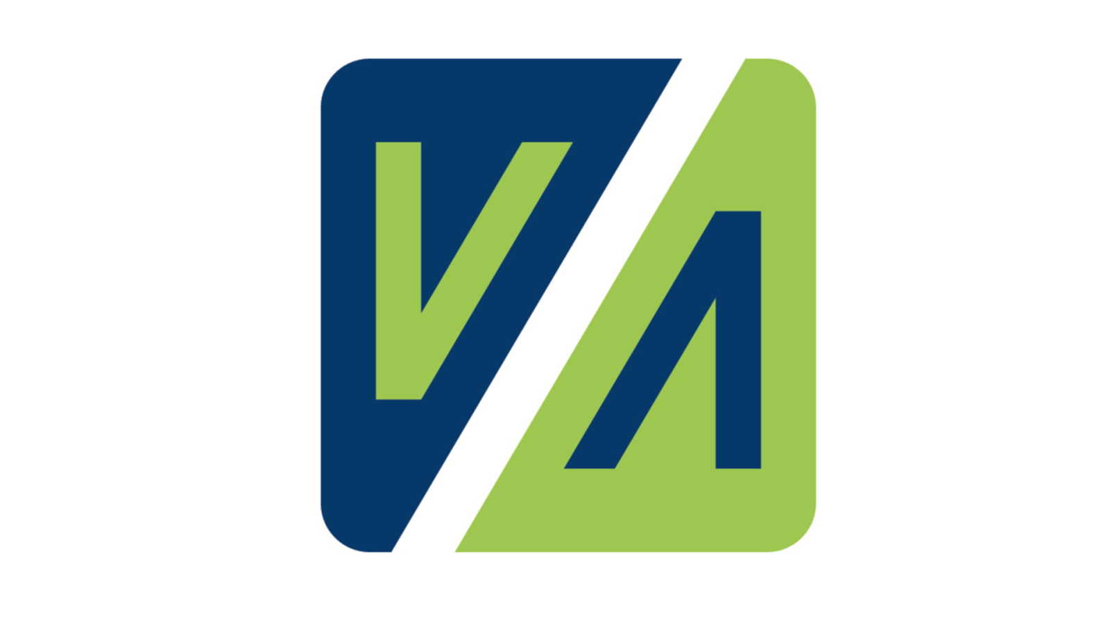 VIALUTIONS GmbH
