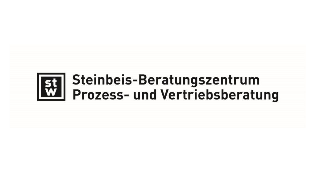Steinbeis Logo