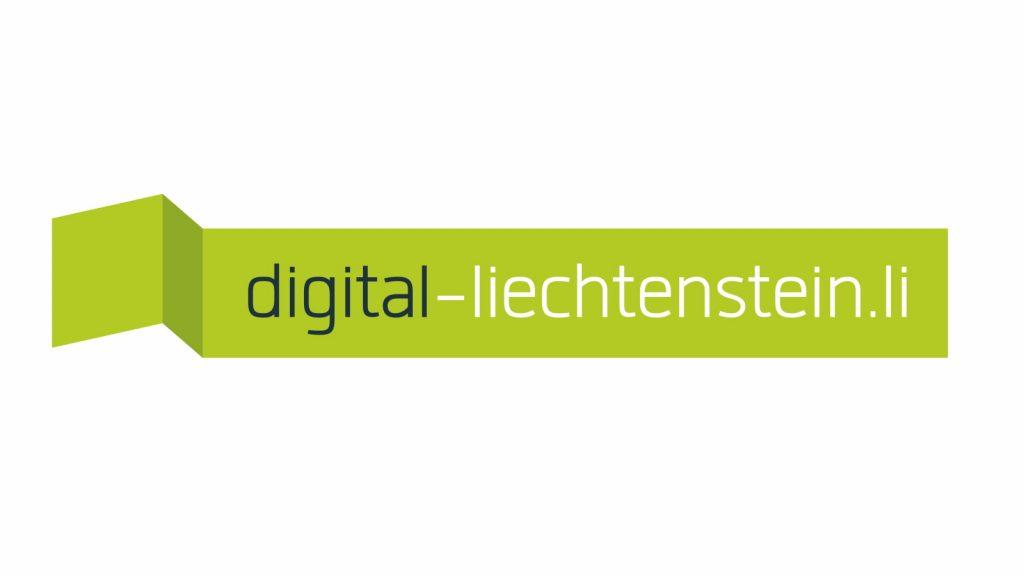 digital liechtenstein