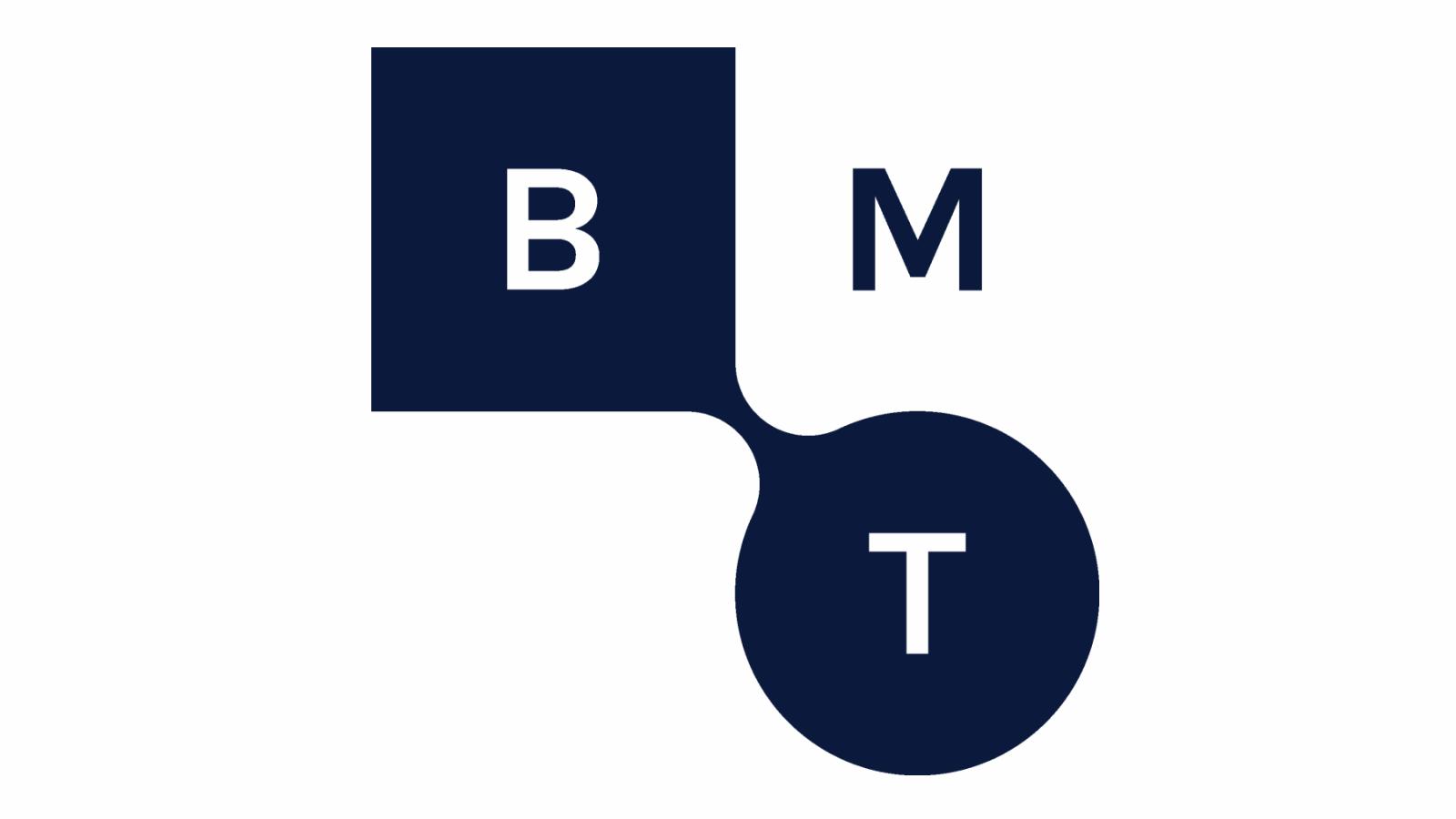 BMT AG