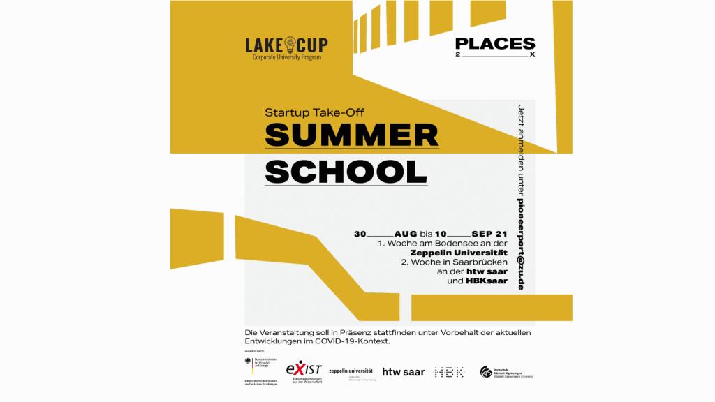 Summer School ZU