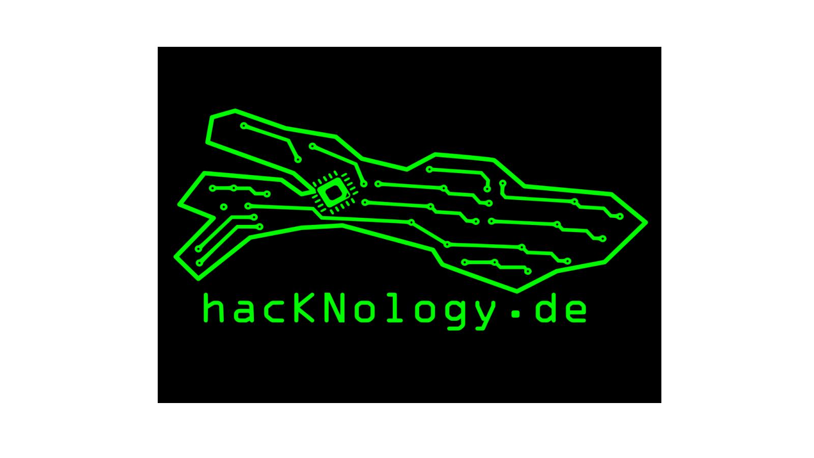 hacKNology e.V.
