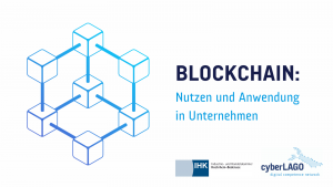 Blockchain Nutzen und Anwendung
